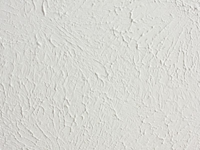 Textured Walls & Ceilings - Productive Painting