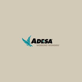 adesa