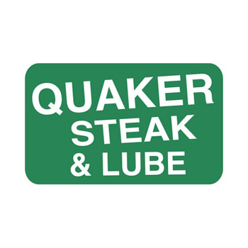 quaker-steak